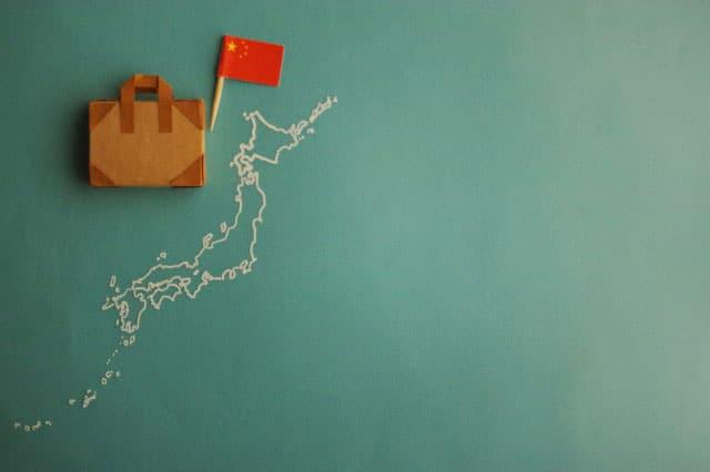 祇園・木屋町のキャバ嬢必見!京都の観光客向けの接客方法について